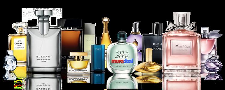 Magazine Parfumuri Cele Mai Bune și Ieftine Magazine